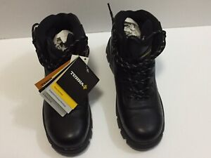 a9fb3ecf3e8 Safety Boots Terra | Buy New & Used Goods Near You! Find Everything ...