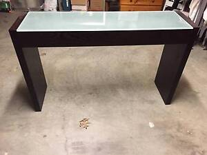 Hall Table / Side Table Harrison Gungahlin Area Preview