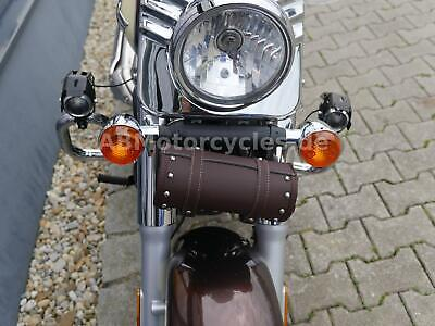 Andere UM Renegade Classic 125 - dt. Modell 20