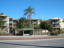 Furnished Large One Bedroom Unit, 147 Charles Street, West Perth West Perth Perth City Preview