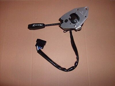 Classic mini Indicator / horn stalk switch 89-96 - New