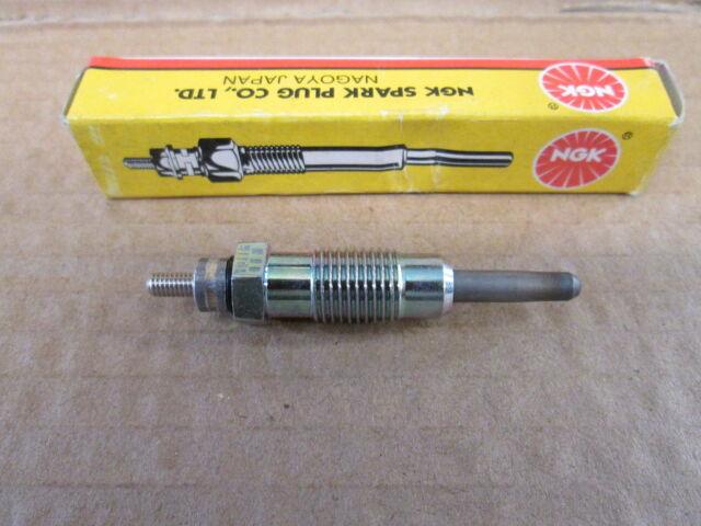CITROEN AX & 106 GLOW PLUG  NGK Y- 911 R NEW