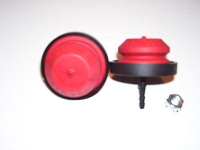 PRIMER BULB FOR TORO POWERLITE CCR1000 CCR2000 CCR2400 CCR2450 CCR3000 CCR3650 :