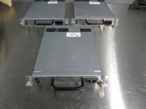 QLOGIC 31425-03 Power Supply/Fan Module SANbox 5600/5602