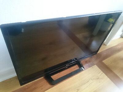 LG 37LM611s: TV mit 37 Zoll, Triple Tuner, LED, Full HD, 3D