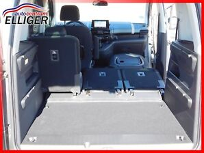 Berlingo 2018/2019 M PT110 S&S FEEL  NEU!