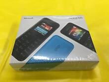 New Sealed Microsoft Nokia 105 Canterbury Canterbury Area Preview