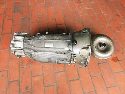 Mercedes Benz W251 W164 R350 Automatikgetriebe inkl Wandler 7 GANG 722906