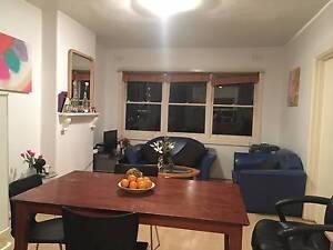 Melbourne furnished room includes internet & all bills Melbourne CBD Melbourne City Preview