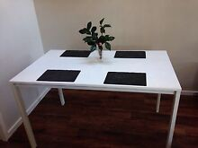 IKEA Dining Table Avalon Pittwater Area Preview