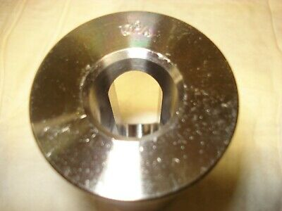 Collet Sleeve (Collet sleeve for cnc lathes)