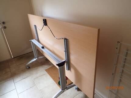 Flip down group of seats | Other Furniture | Gumtree Australia Yarra ...
