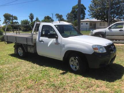 2017 mazda bt 50 my17 update xt 4x2 cool white 6 speed manual cab 2017 mazda bt 50 my17 update xt 4x2 cool white 6 speed manual cab chassis cars vans utes gumtree australia armidale city armidale 1182060691 fandeluxe Image collections