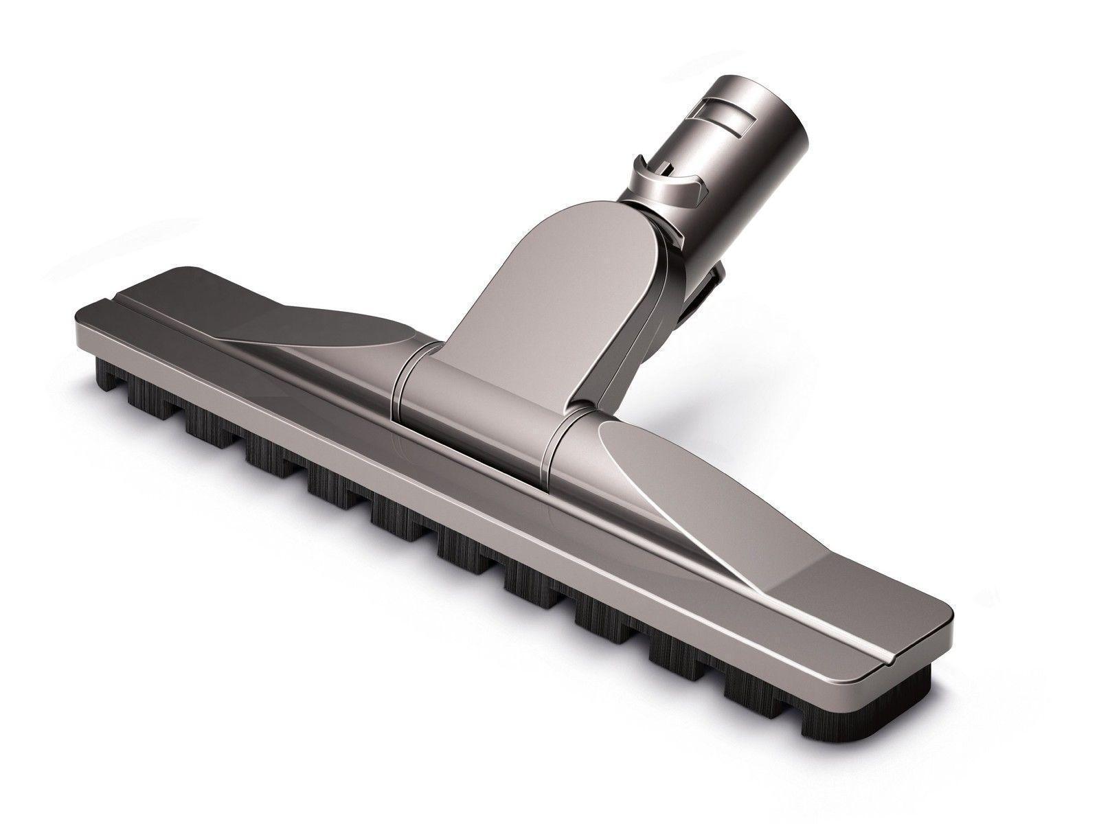 Насадка для пылесоса dyson articulating hard floor tool dyson dc23 пылесос отзывы