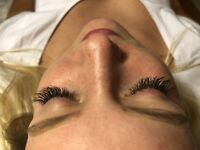 Eyelash Extensions at a reasonable price