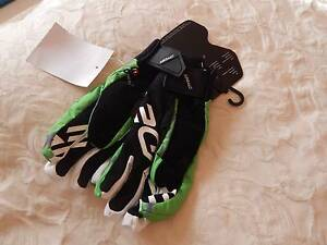 Spyder mens ski/snowboard gloves, size large, brand new with tags Launceston Launceston Area Preview