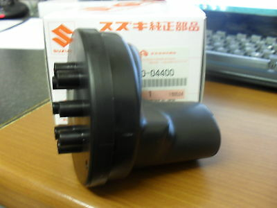 GENUINE OEM For Suzuki LT 50 Air Filter Box