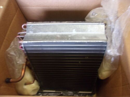 04-70376 CSA48E8D #26 ACOIL SR 20DP Evaporator HVAC FURNACE AIR CONDITIONING