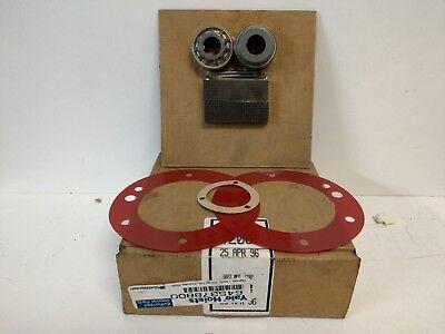 New Old Stock Gast Yale Repair Kit K208 645378800