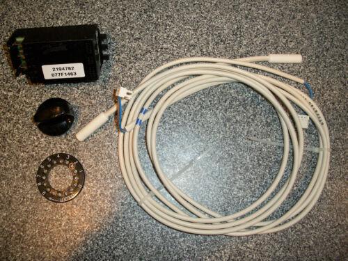 Delfield 2194782KT-S CONTROL KIT DANFOSS REF GENUINE OEM