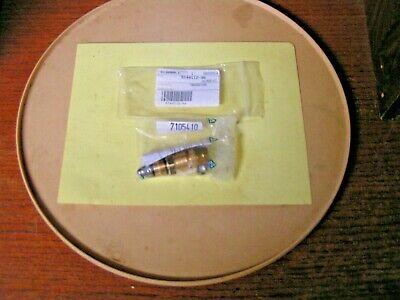Dewaltcometfna Pressure Washer Pump Unloader Kit -part71054105140112-96
