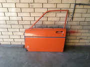 Datsun 1600 wagon LHF door Bateman Melville Area Preview