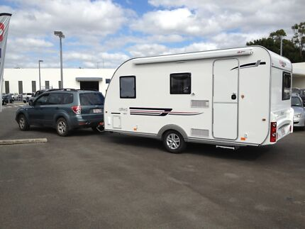 Adria 432PX  As new: only travelled 150km & kept in a shed Gatton Lockyer Valley Preview