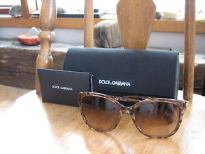 HIGH END SUNGLASSES ...OAKLEY, RAYBANS, PERSOLS AND MORE
