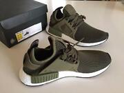 adidas NMD XR1 PK Size US 10 West Pymble Ku-ring-gai Area Preview