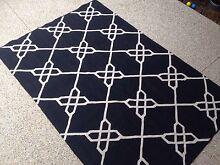 Floor rug Duncraig Joondalup Area Preview