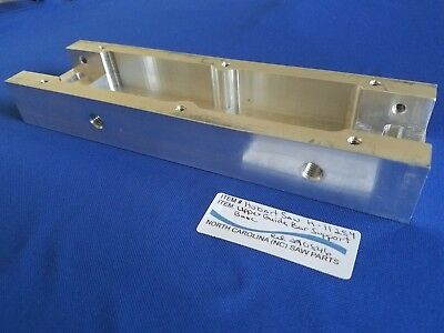 Upper Guide Support Base For Hobart Saw For 5700 5701 5801 Ref. 290846