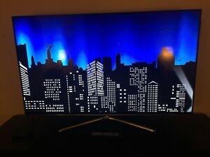 LED TV Samsung 55""