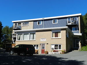 2 BEDROOM APARTMENT AVAILABLE AT 49 OLD FERRY ROAD