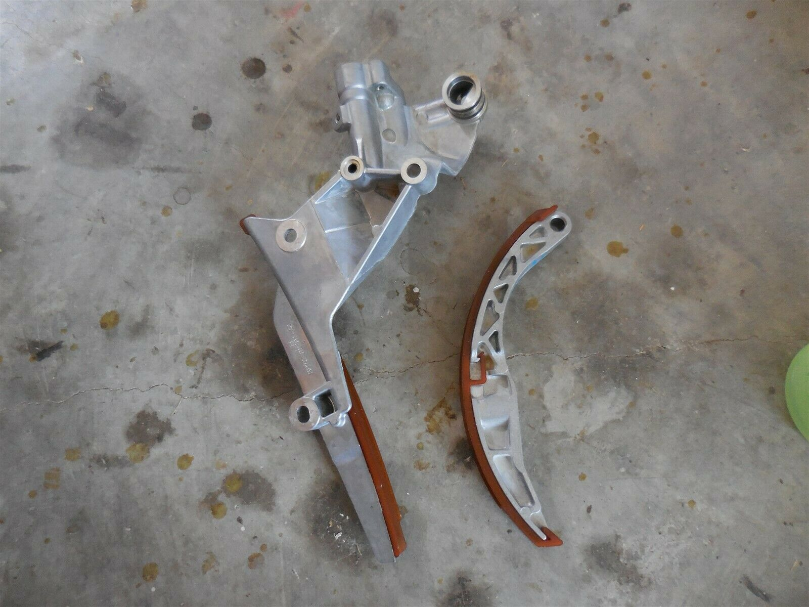 Used 2002 Lincoln LS Timing Components for Sale
