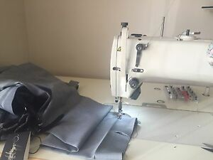 Dress making and alterations Browns Plains Logan Area Preview