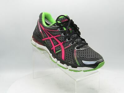 Asics Kayano 19 Men