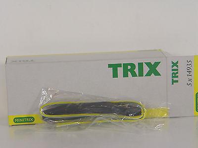 Weichenantrieb elektrisch  - Minitrix  Spur N -  14935  #E  online kaufen