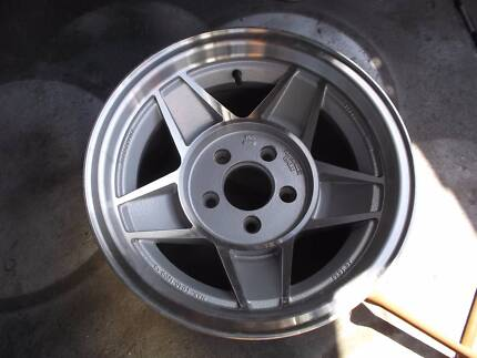 HOLDEN FE-HG TORANA VOLVO CLASSIC NEW & USED WHEELS. FROM $499.