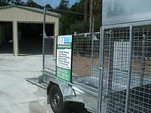 A1 Lawn and Garden Services Wingham Greater Taree Area Preview