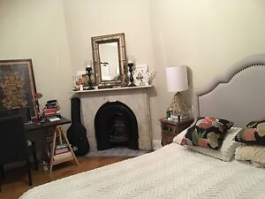 Great room for rent in Erskineville Erskineville Inner Sydney Preview