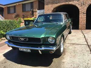 1966 ford mustang for sale new and used cars vans utes for sale 1966 ford mustang for sale new and used cars vans utes for sale gumtree australia free local classifieds fandeluxe Image collections