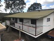 House for removal Toowoomba Toowoomba City Preview