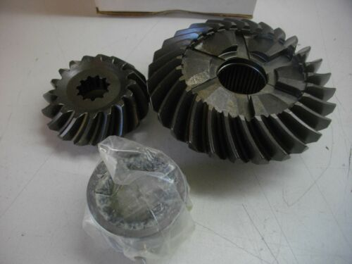 * Sierra Marine forward gear set 18-2410 Mercruiser R MR Alpha drive 43-96084A7