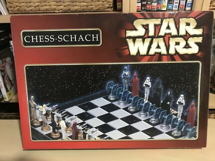 most expensive chess set chess set gumtree australia free local classifieds