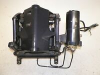 Force Outboard Complete Power Trim Unit  85,86,87,88,89,90,91