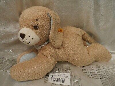 STEIFF Large Baby safe 18.9