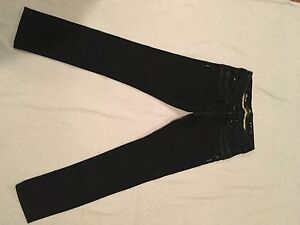River island size 8 ladies jeans