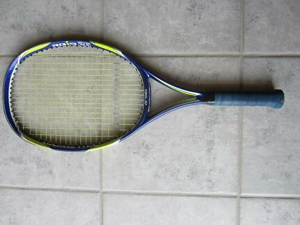 Kids Yonex tennis racquet Size 26