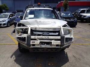 Ford courier in brisbane region qld wrecking gumtree australia ford courier in brisbane region qld wrecking gumtree australia free local classifieds fandeluxe Choice Image