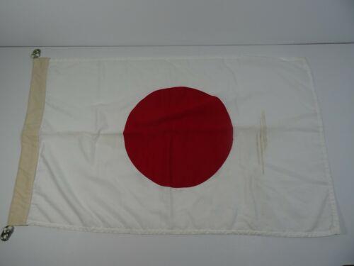 Fully Sewn Japan Flag 96 cm x 58 cm